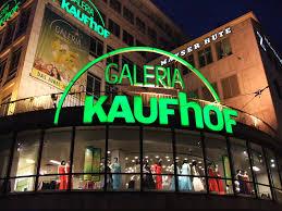 kaufhof